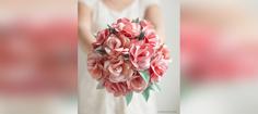 گل فروشی تندیس