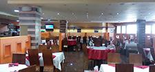 رستوران آتایار