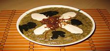 آشپزی غدیر