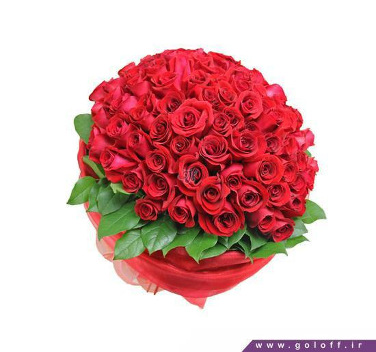 مدل دسته گل - خرید دسته گل - دسته گل زیبا | گل آف