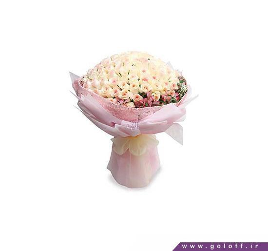 دسته گل روز مادر - گل برای روز مادر - سبد گل روز مادر | گل آف