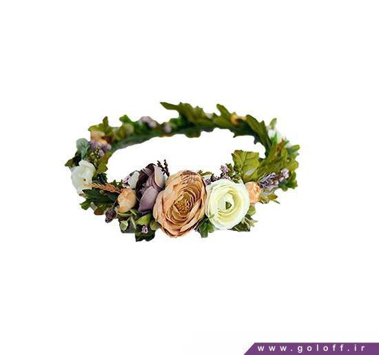 گل سر عروس - گل فروشی آنلاین | گل آف
