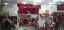 تالار شرکت تعاونی تاکسیرانی
