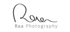 آتلیه عکاسی رآ