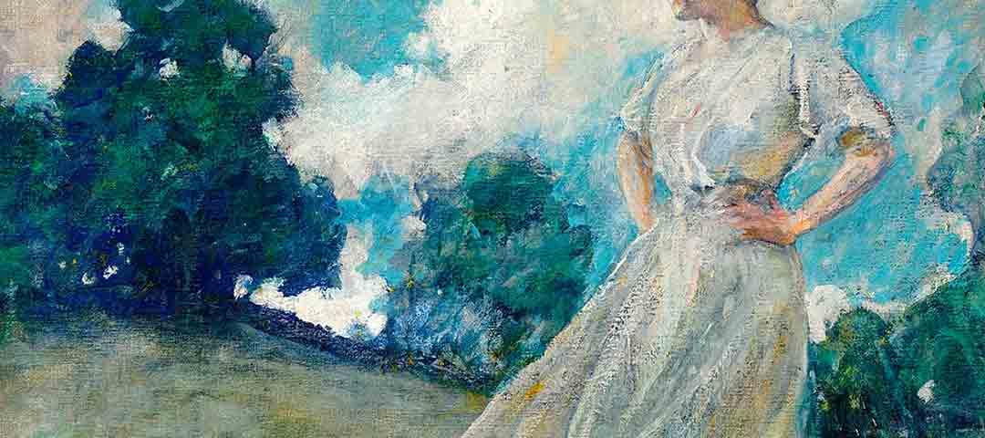 آموزشگاه طراحی و نقاشی گلستان نقش