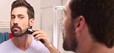 آرایشگاه مردانه مهدی