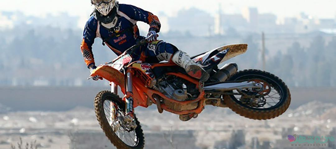 هیأت موتورسواری و اتومبیلرانی اصفهان