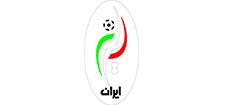 مدرسه فوتبال ایران