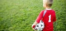 مدرسه فوتبال شاهین