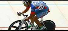 هیأت دوچرخه سواری اصفهان