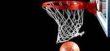 هیأت بسکتبال استان اصفهان