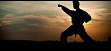هیأت کاراته اصفهان