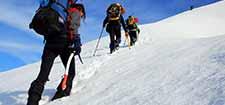هیأت کوهنوردی اصفهان