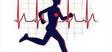 هیأت پزشکی ورزشی اصفهان
