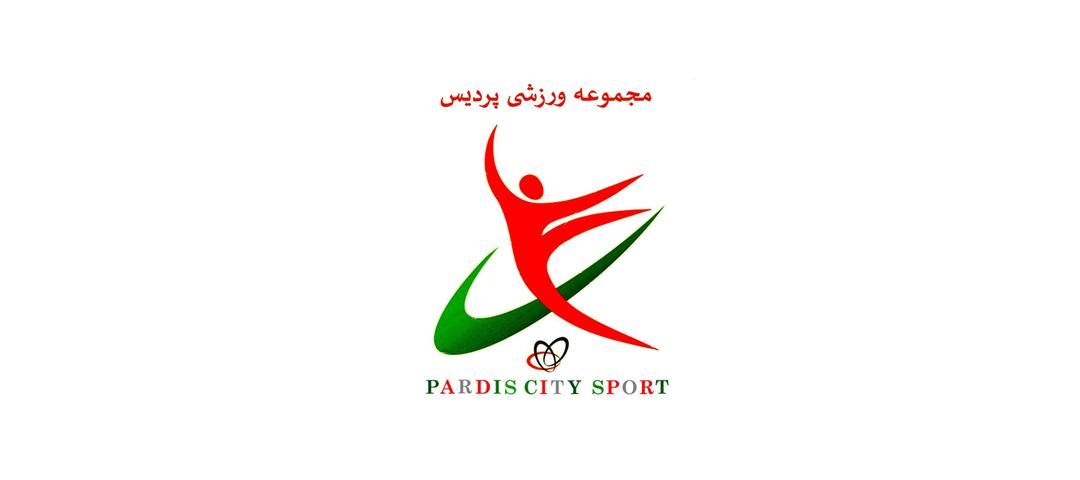 سالن فیتنس مجموعه ورزشی پردیس | دستگرد برخوار