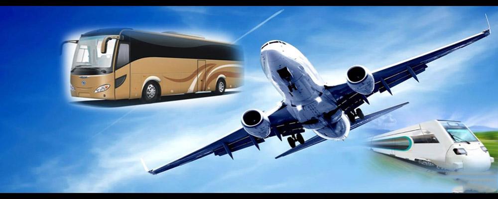 شرکت خدمات مسافرتی گردشگری نورو تور