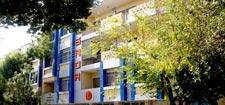 موسسه آموزشی عالی صدر