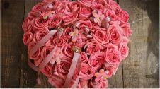 گل فروشی ویولت