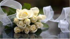 گل فروشی کیش
