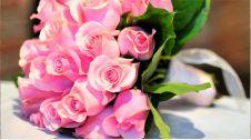 گل فروشی غنچه گل
