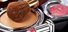 آرایشگاه زنانه کژال