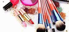 آرایشگاه زنانه الماس شهر