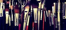 آرایشگاه زنانه بانو خدام