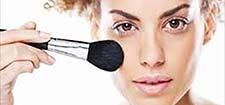 آرایشگاه زنانه رگال