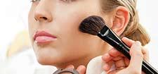آرایشگاه زنانه حس نو