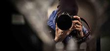 آتلیه عکاسی شاهرخ