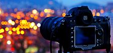 آتلیه عکاسی دفینه