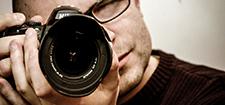 آتلیه عکاسی دانژه (ایکس کات)