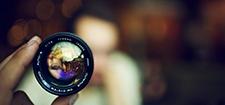 آتلیه عکاسی استودیو ۹۰
