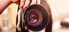 آتلیه عکاسی سیناز