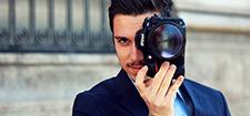 آتلیه عکاسی استیلا