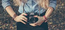 آتلیه عکاسی برین