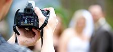 آتلیه عکاسی ادمان