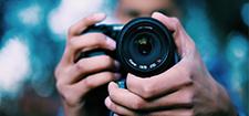 آتلیه عکاسی ایده