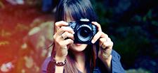 آتلیه عکاسی انعکاس