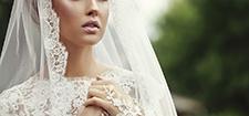 مزون عروس آنجل