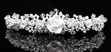 مزون عروس الماس