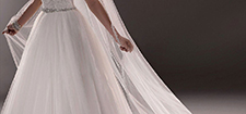 مزون عروس کابوک