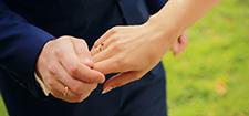 دفتر ثبت ازدواج سعید اعتمادی