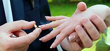 دفتر ثبت ازدواج سید رضا جزایری