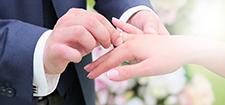 دفتر ثبت ازدواج ابراهیم حسینی سیاه بومی