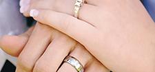 دفتر ثبت ازدواج سید جواد ابطحی