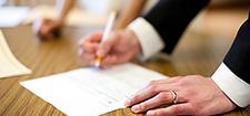 دفتر ثبت ازدواج محمد موسوی