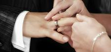دفتر ثبت ازدواج محمد تقی سخنور
