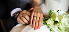 دفتر ثبت ازدواج سید حسین هاشمی