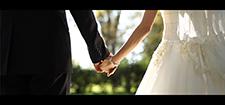 دفتر ثبت ازدواج سعیدرضا همت گیر